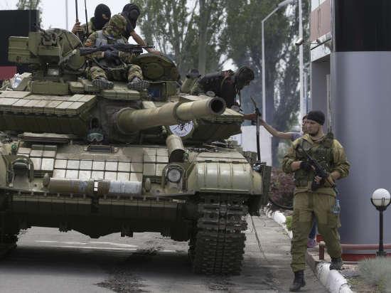Россия проведет беспрецедентные учения с участием боевой авиации