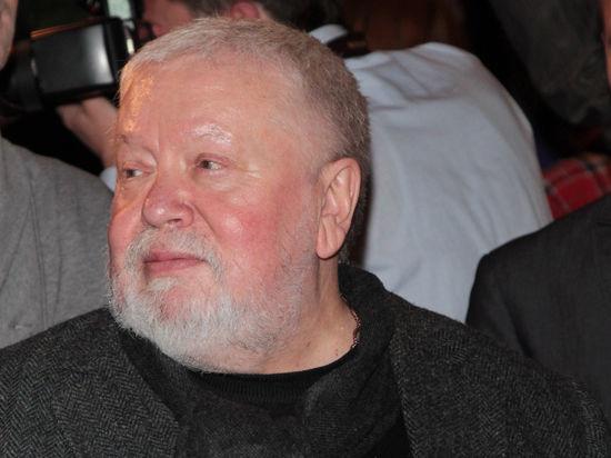 Соловьев удивил «Войной и миром»: спектакль идет шесть часов
