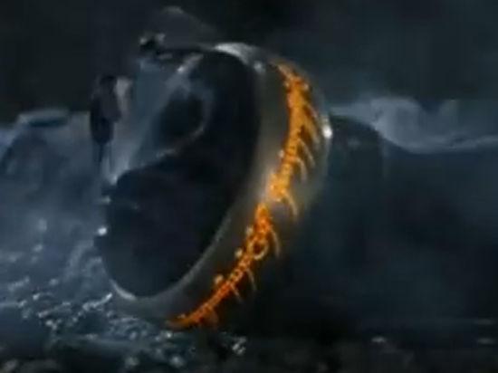 Мордором об стол. За и против «Ока Саурона» над Москвой