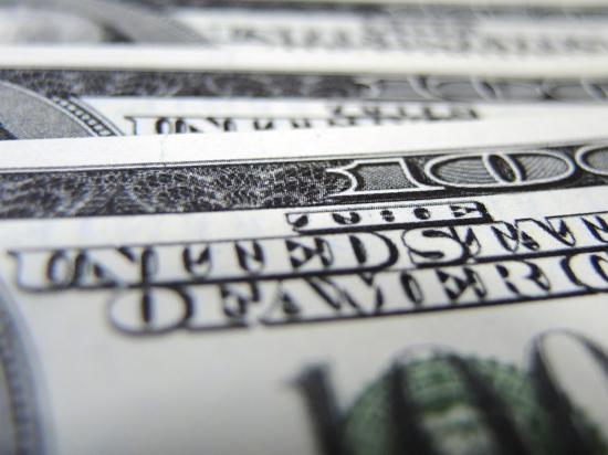 Решение Гааги по делу ЮКОСа: $50 млрд – это больше половины расходов России на «оборонку»