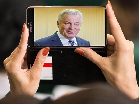 Мы не заметили, как планшеты, смартфоны и другие «примочки» стали неотъемлемой частью повседневной жизни