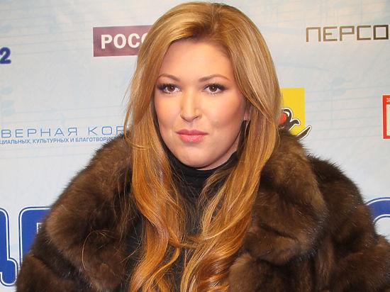 Ирина Дубцова госпитализировна: врачи выяcняют диагноз