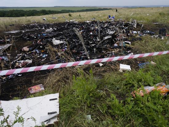Американцы хотят помогать Киеву своими разведданными