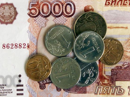 Банду люберецких полицейских признали виновной в аферах на 31 млн рублей