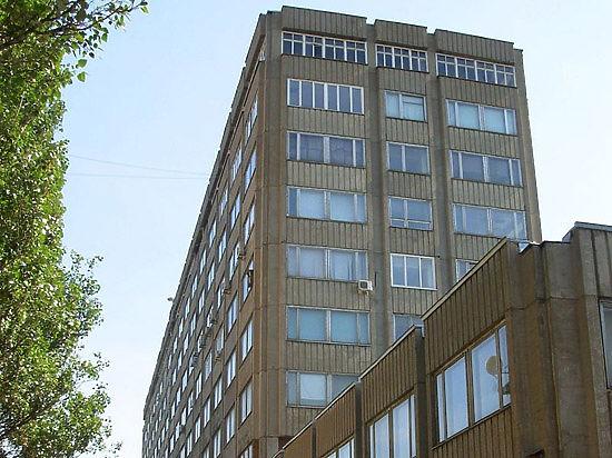 В Москве за мошенничество осужден проректор МЭИ