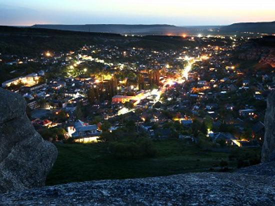 За ядерные объекты в Крыму и Севастополе будет отвечать Россия