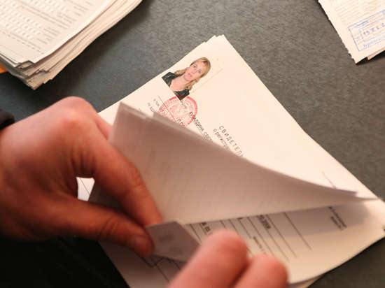 Как заявлять о втором гражданстве: ФМС сама толком не разобралась