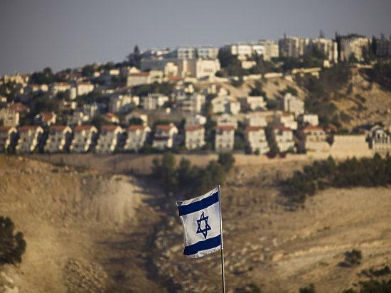 Россия поддержит резолюцию по Палестине в Совбезе ООН, а США — заветируют