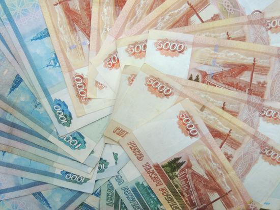 Медведев хочет остановить «тарифные качели»