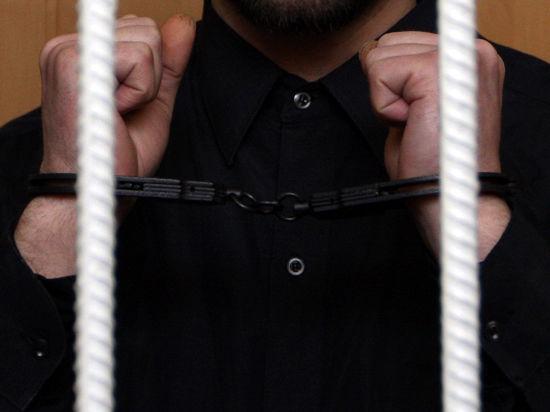 В Подмосковье вынесли приговор мужчине, который убил стюардессу и изнасиловал ее коллегу