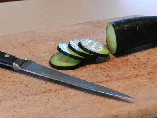 Трагедия в Подмосковье: мать напала на грудную дочь с ножом