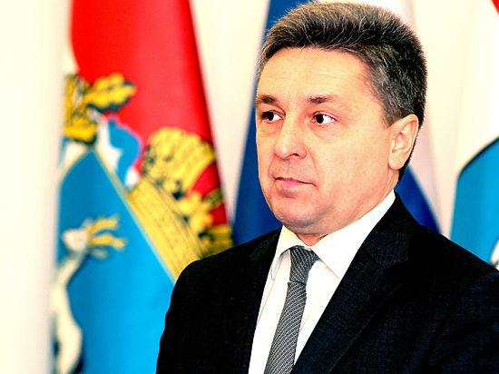 Политик рассказал, что он думает о новом городском уставе и принявших его депутатах