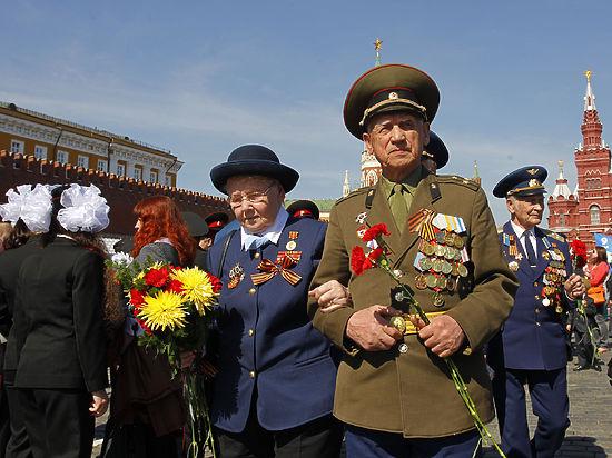 ООН приняла «российскую» резолюцию по борьбе с героизацией нацизма