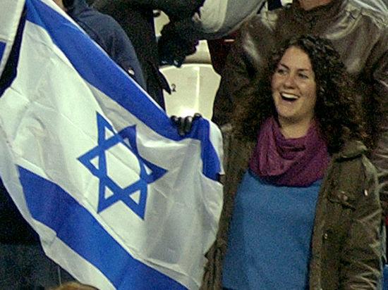 Израиль призвал к бойкоту нового правительства Палестины с участием «Хамас»