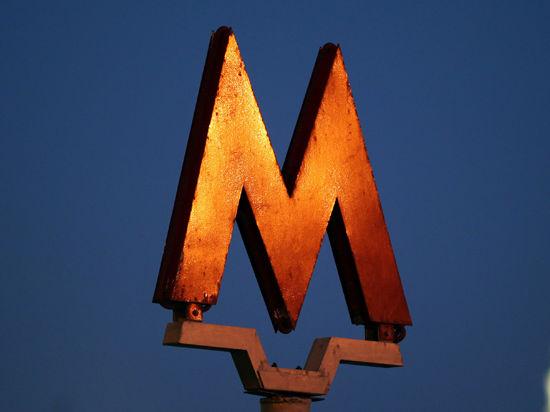 Определено, как пройдет китайская ветка московского метро