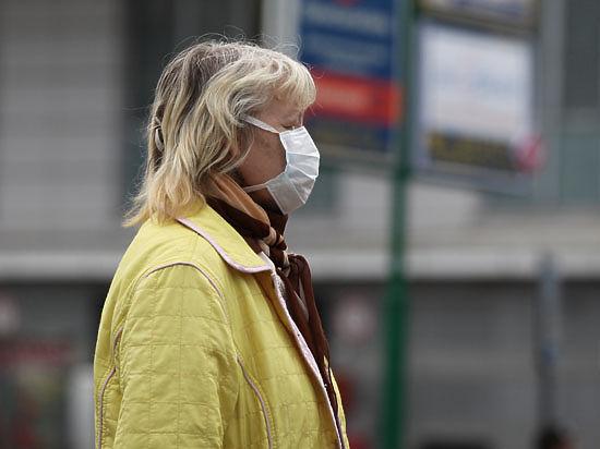 Сoбянин потребовал найти источник запаха сероводорода в Москве