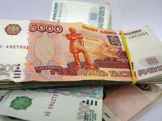 Санкции Европы отправили российские госбанки в Азию