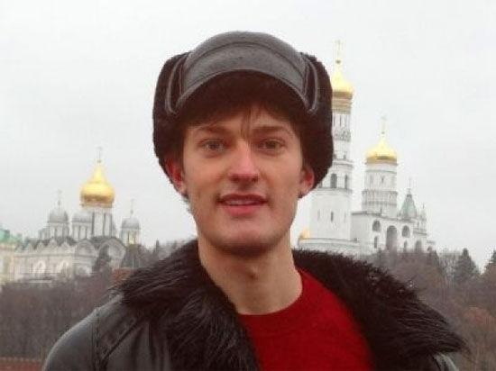 На свободе «узника Болотной» Белоусова встречали родители