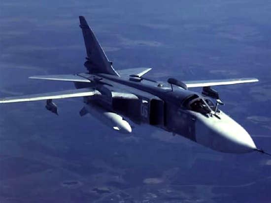 «Южный котел» уничтожат силами украинской авиации?