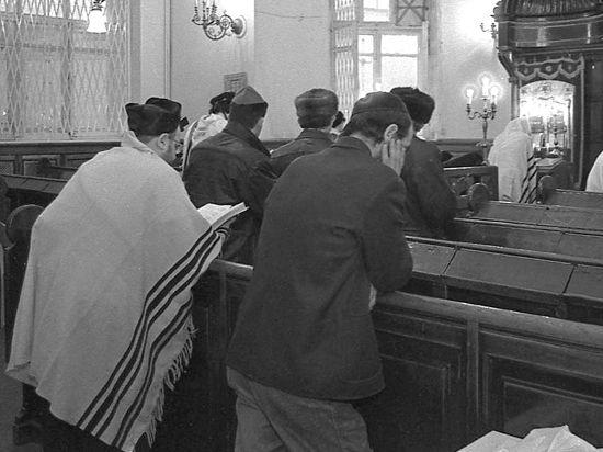 Опрос: антисемитская риторика в мире стала более распространенной