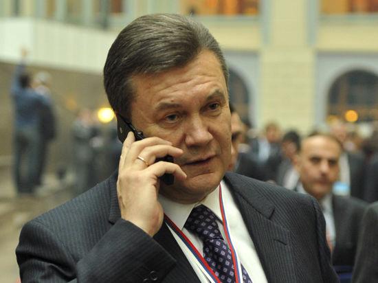 Яценюк признал, что предоставленный Виктору Януковичу дисконт на газ был взяткой