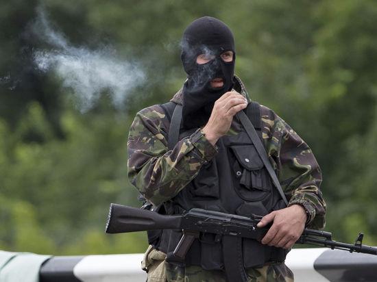 В Донецке наступила эра Стрелка. Чем живет город