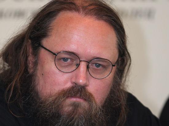 Патриарх Кирилл добился своего: Андрея Кураева убрали из церковной науки