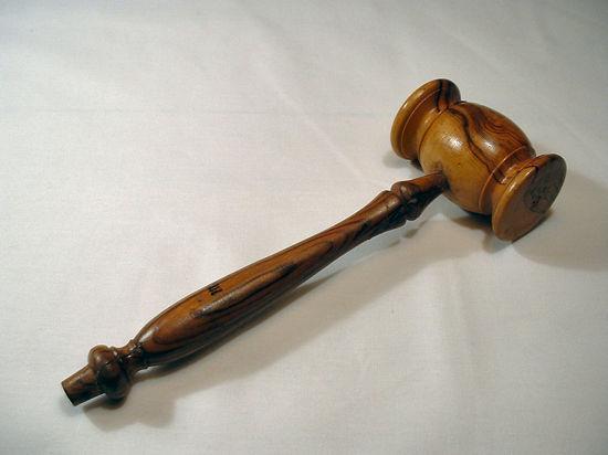 Верховный суд решит судьбу