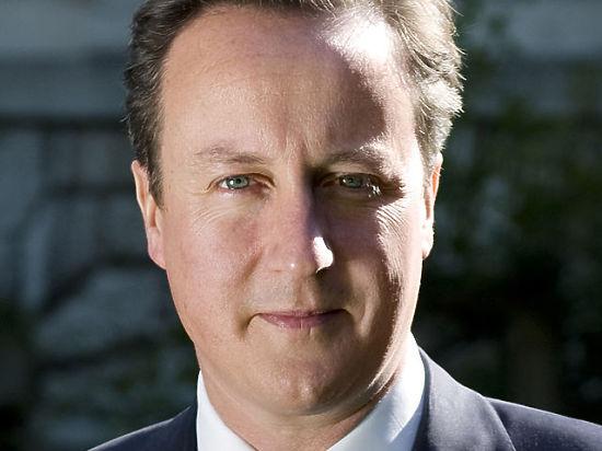 Кэмерон после саммита G20: мировой экономике угрожает новый финансовый кризис