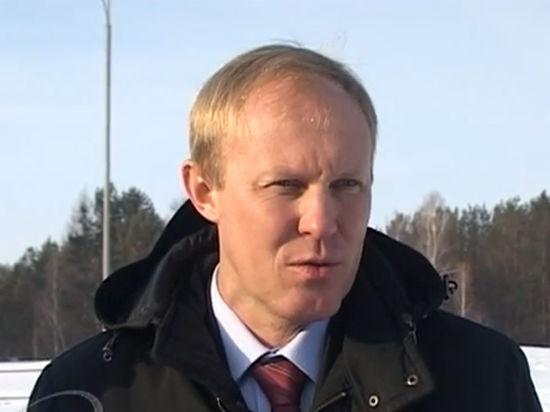 Сергей Чепиков сдержал обещание и назвал сына в честь футболиста Клозе
