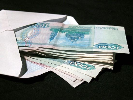 Осуждены бывшие глава управы «Куркино» и военком, за деньги освободившие призывника от службы