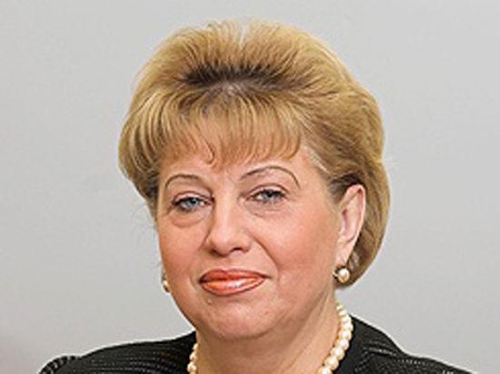 Депутатам предложено переизбрать уполномоченного по правам человека