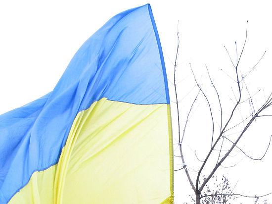Почему никак не состоятся Минские переговоры