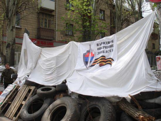 Ополченцы выполнили просьбу Меркель к Путину - отпустили миссию ОБСЕ