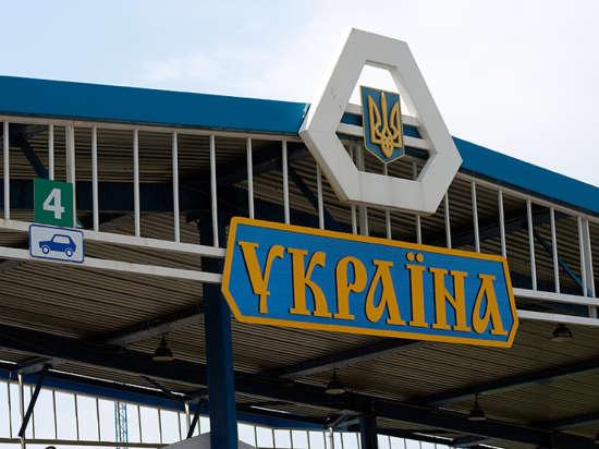 В Ростовской области разорвались 15 боеприпасов, прилетевших с украинской стороны