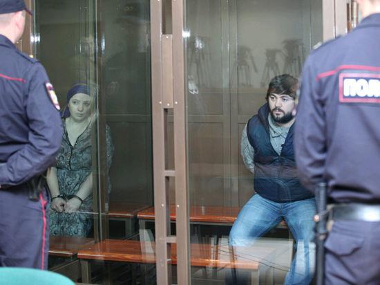 Итог драки на Матвеевском рынке: 18 лет за проломленную голову полицейского