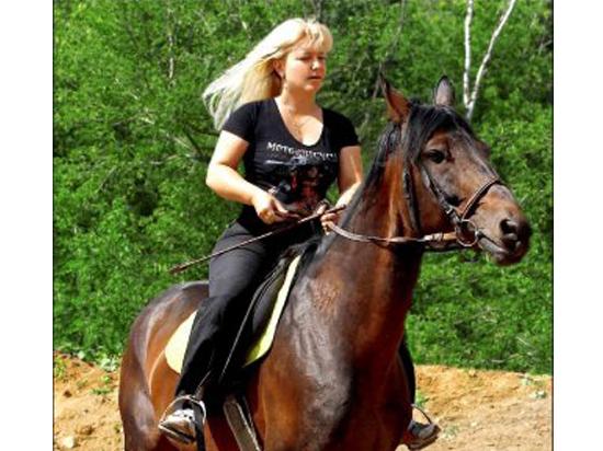 Новое убийство в Бирюлево: девочка забита молотком, мама ранена ножом