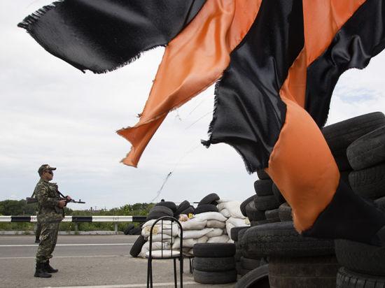 Стрелкова Москва не бросила, или Что стоит за назначением в ДНР силовика из Приднестровья