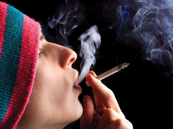 смеси курительные тамбов
