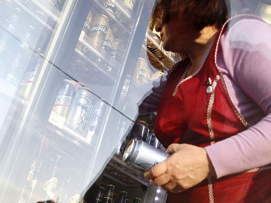 Главные наркологи России обсудили проблему лечения алкоголизма