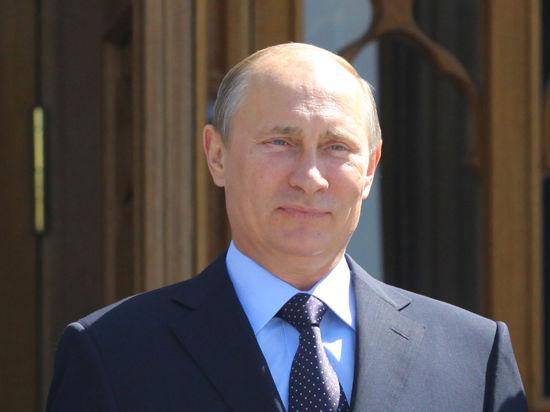 Великая Евразия: Россия, Белоруссия и Казахстан создали экономический союз