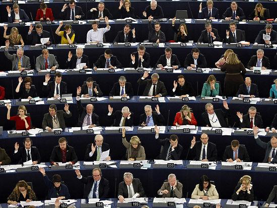 Удастся ли российской делегации вернуть нашей стороне право голоса?