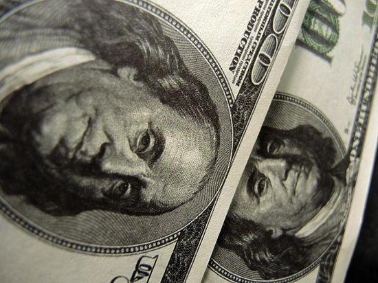 Госдума: США делают деньги, увеличивая товарооборот с Россией