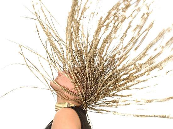 Мифы и правда о здоровых волосах