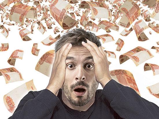 В один момент Михаил стал обладателем крупнейшего суперприза в истории российских лотерей — свыше 200 000 000 рублей!