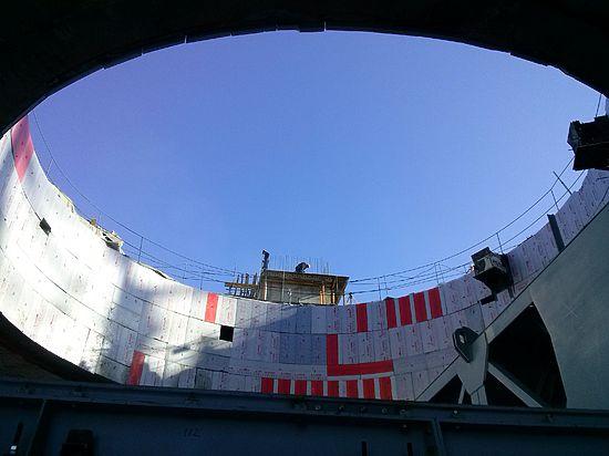 Космодром «Восточный». Сорвут ли строители запуск ракеты в декабре?