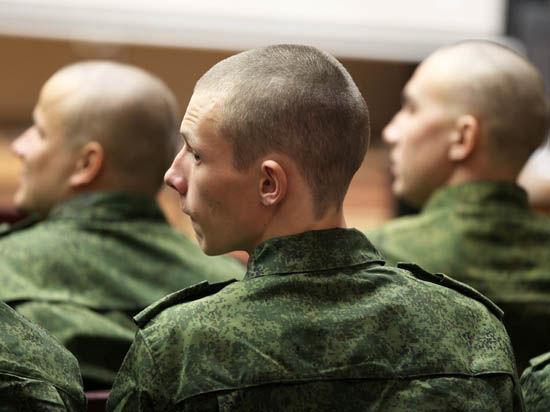 Солдат вооружат планшетами