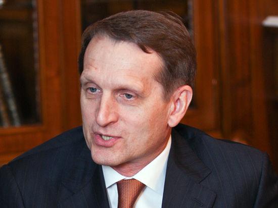 Торжествам в Нормандии Россия противопоставила торжества в Крыму