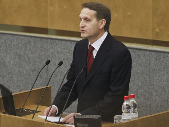 Украинские депутаты не хотят контактировать с российскими