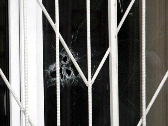 На процессе по делу школьного стрелка подтвердились сведения, что он хорошо владел оружием